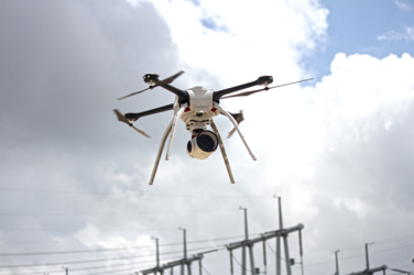 The FAA's Latest Drone Initiative - What does this mean for Oil and Gas operators?