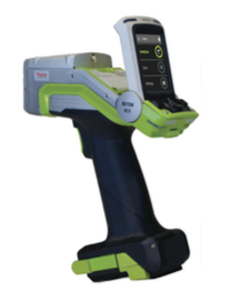 Advancements in Positive Material Identification Tools Bring Accuracy and Convenience to the Work Site