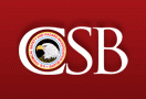 CSB Releases Safety Message on 30th Anniversary of Fatal Accident in Bhopal, India