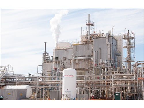 CSB Will Consider Recommendations Stemming from Fatal Accident at Dupont La Porte Facility