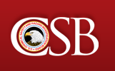 CSB Board Members Add Preventive Maintenance to Most Wanted Safety Improvement Program