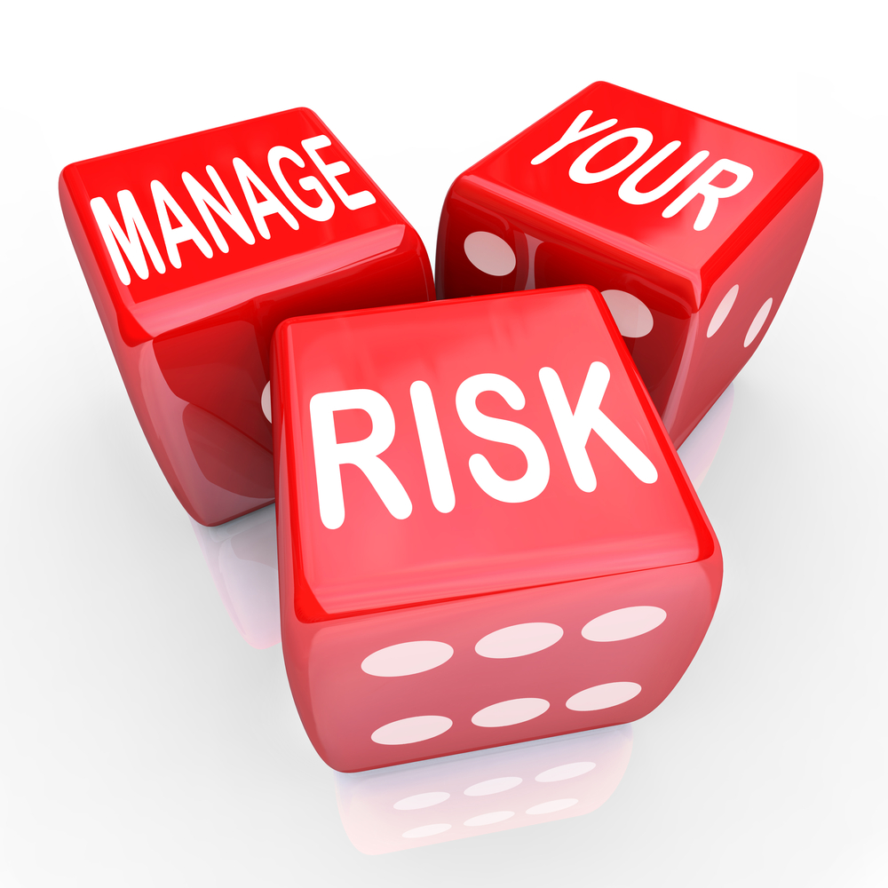Risk Based Method to Establish Inspection Intervals for Pressure Relief Devices