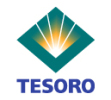 Tesoro Closes Acquisition of Alaskan Terminals from Flint Hills Resources
