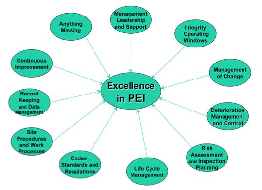 Figure 1. PEI MSs